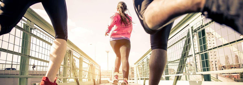 TBox Urheilu- ja liikuntalaukut